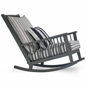 gray-rocking-chair_f