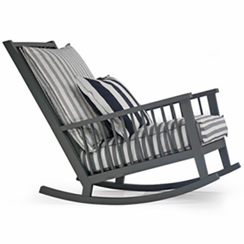 gray-rocking-chair_f