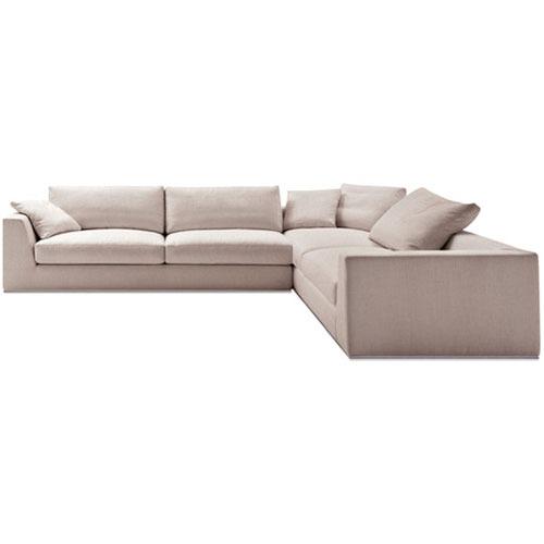 gray-sofa_02