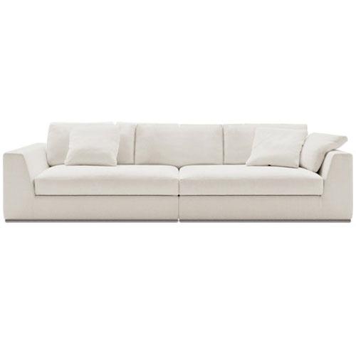 gray-sofa_f
