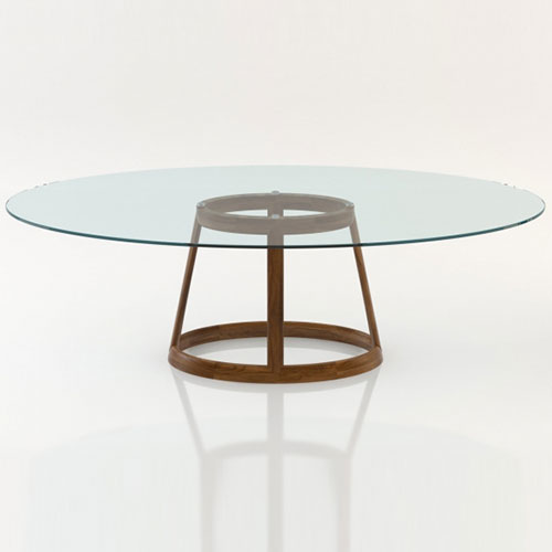 greeney-table_01