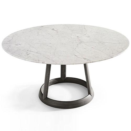 greeney-table_02