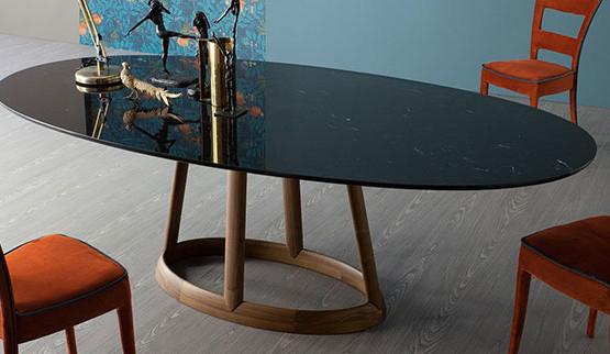 greeney-table_04