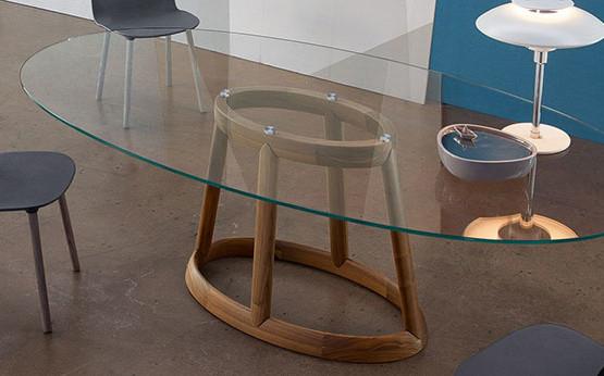 greeney-table_08