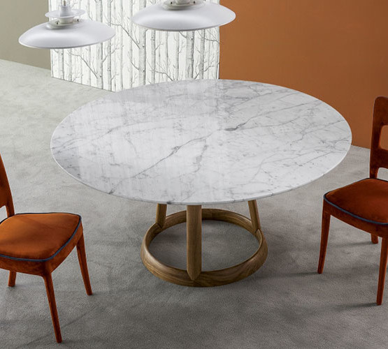 greeney-table_09
