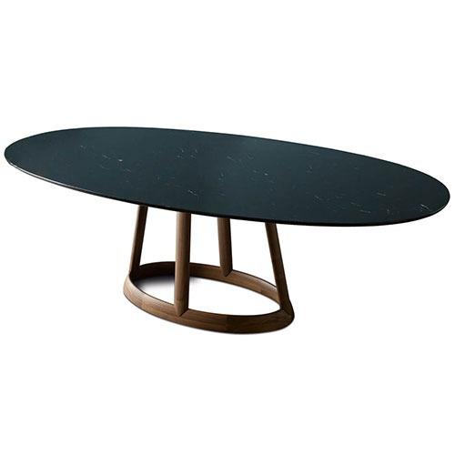 greeney-table_f