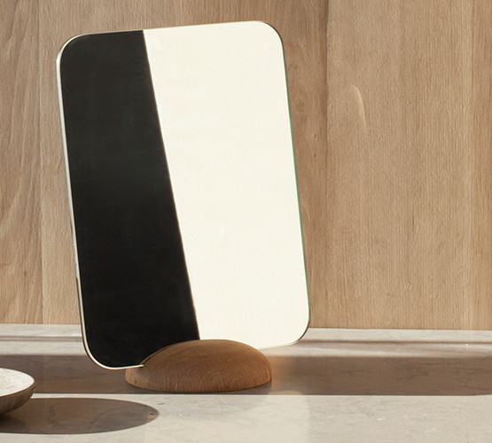 gridy-me-table-mirror_02