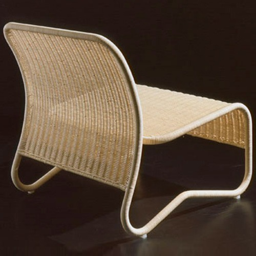 gt7-lounge-chair_01