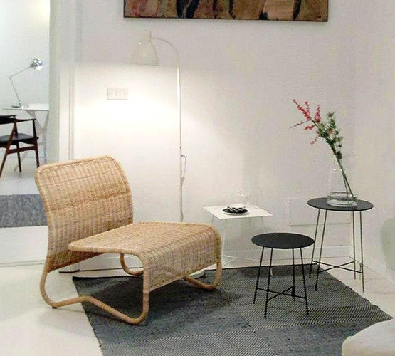 gt7-lounge-chair_03