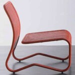 gt7-lounge-chair_f