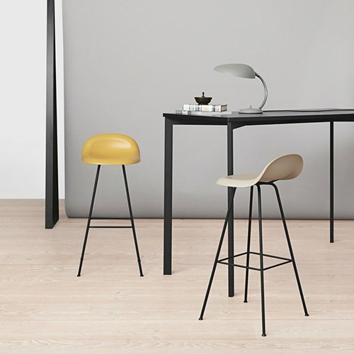 gubi-3d-center-base-stool_12