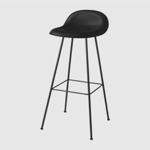 gubi-3d-center-base-stool_f