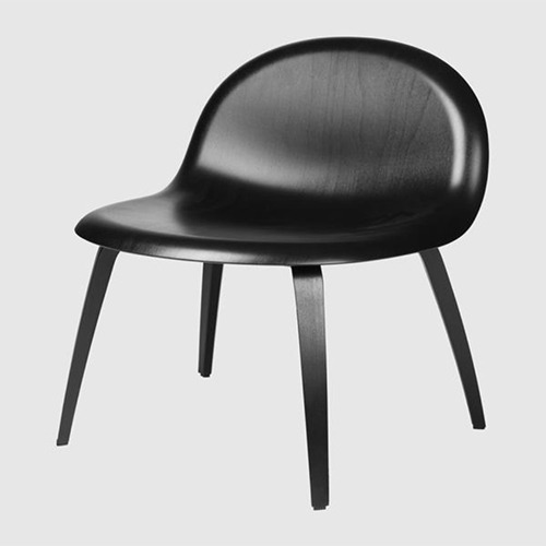 gubi-3d-lounge-chair-wood-legs_02