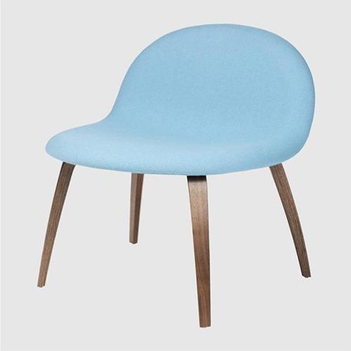 gubi-3d-lounge-chair-wood-legs_03