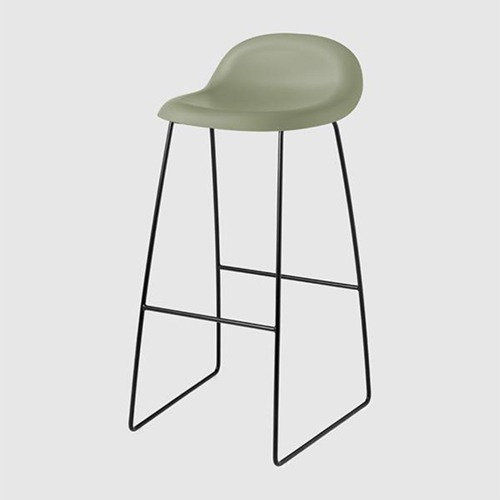 gubi-3d-sled-base-stool_01