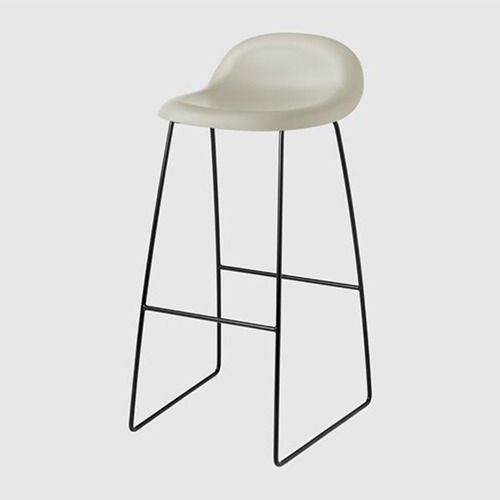 gubi-3d-sled-base-stool_02