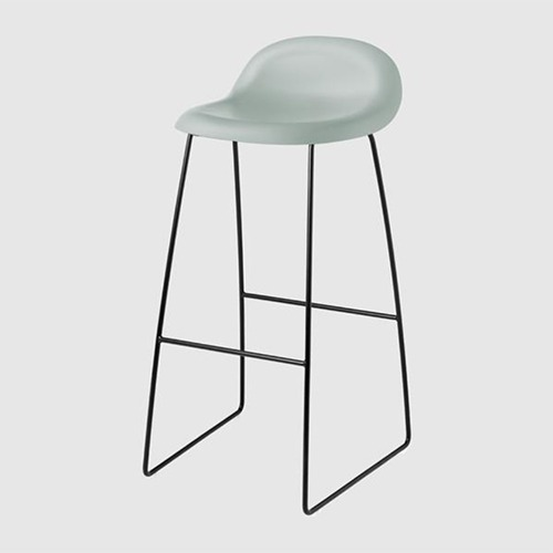 gubi-3d-sled-base-stool_03