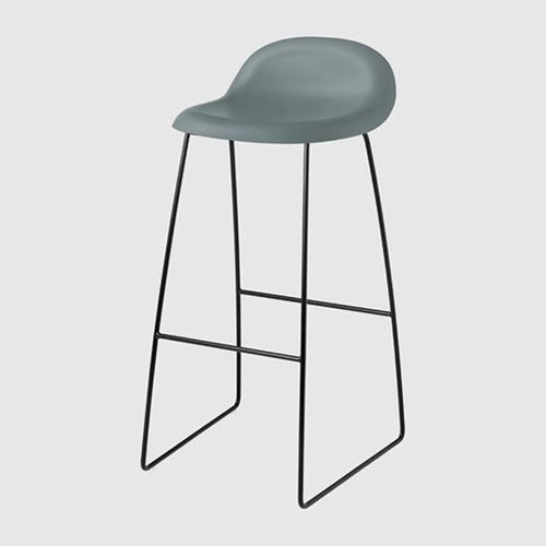 gubi-3d-sled-base-stool_04