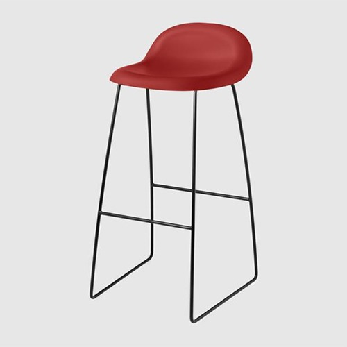 gubi-3d-sled-base-stool_05