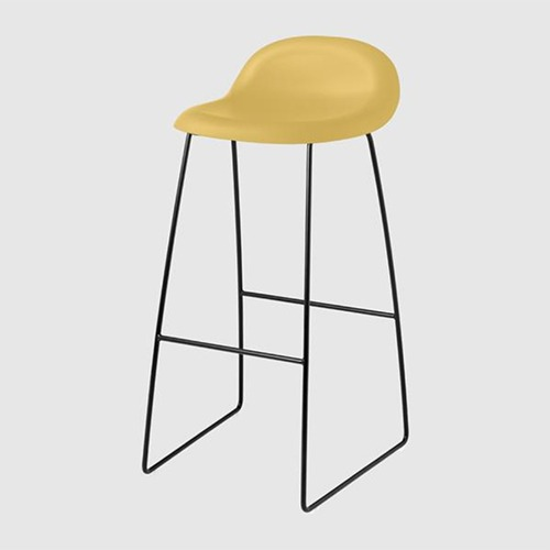 gubi-3d-sled-base-stool_06
