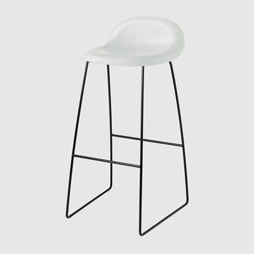 gubi-3d-sled-base-stool_07