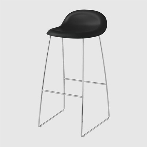 gubi-3d-sled-base-stool_08