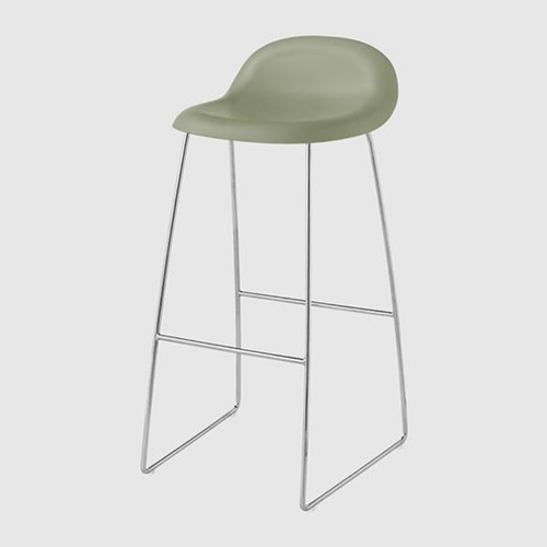 gubi-3d-sled-base-stool_09