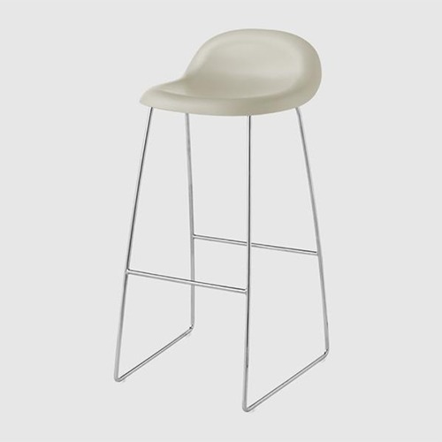 gubi-3d-sled-base-stool_10