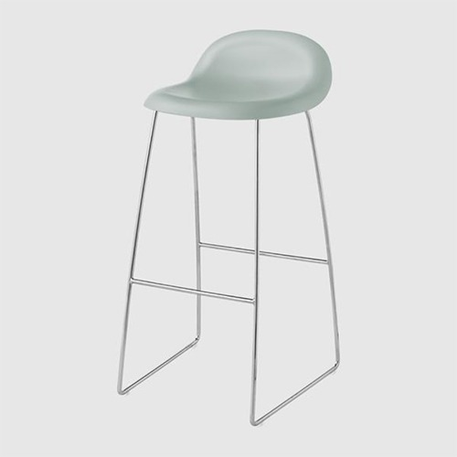 gubi-3d-sled-base-stool_11