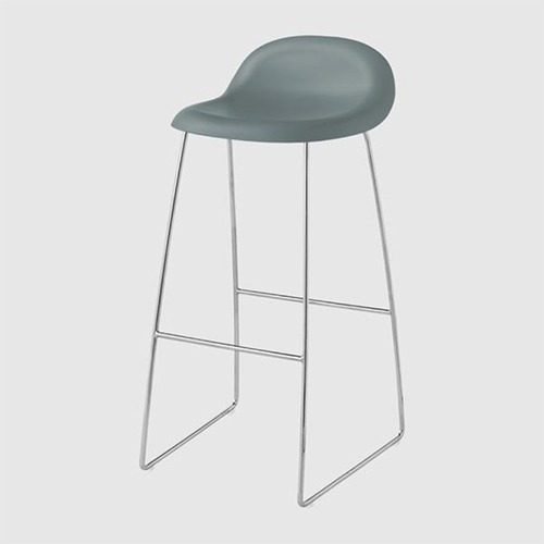 gubi-3d-sled-base-stool_12