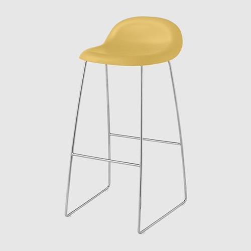 gubi-3d-sled-base-stool_14