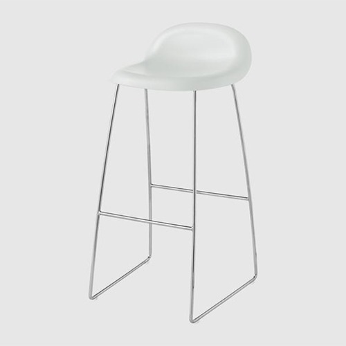 gubi-3d-sled-base-stool_15
