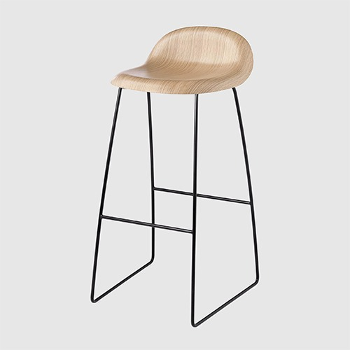 gubi-3d-sled-base-stool_16