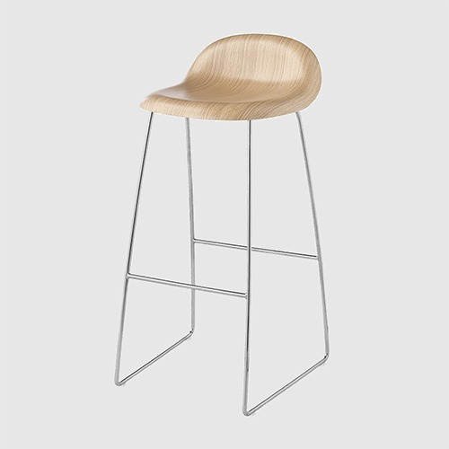 gubi-3d-sled-base-stool_17