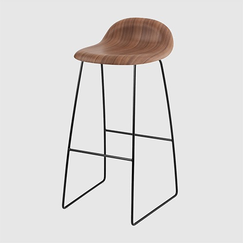 gubi-3d-sled-base-stool_18