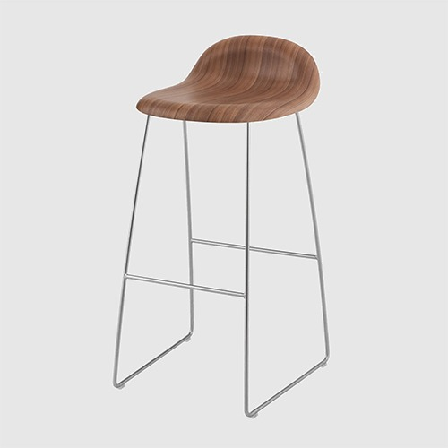 gubi-3d-sled-base-stool_19