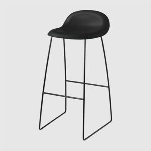 gubi-3d-sled-base-stool_f