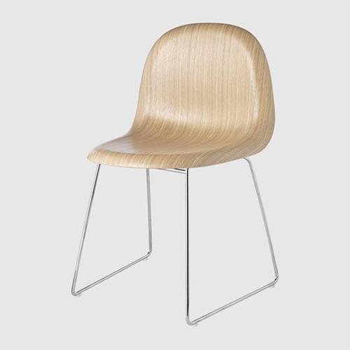 gubi-3d-sled-base-unpholstered-chair_08