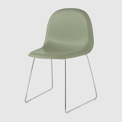 gubi-3d-sled-base-unupholstered-chair_01