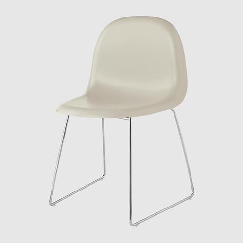 gubi-3d-sled-base-unupholstered-chair_02