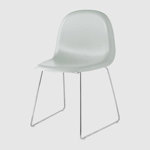 gubi-3d-sled-base-unupholstered-chair_03