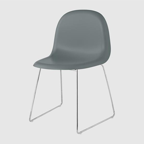 gubi-3d-sled-base-unupholstered-chair_04