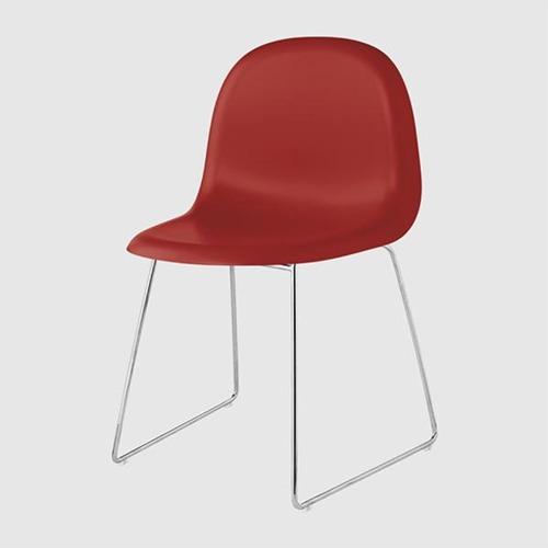 gubi-3d-sled-base-unupholstered-chair_05