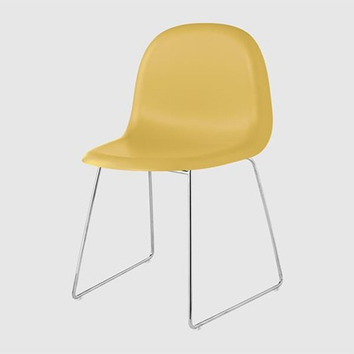 gubi-3d-sled-base-unupholstered-chair_06