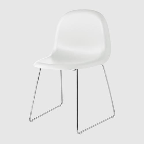 gubi-3d-sled-base-unupholstered-chair_07