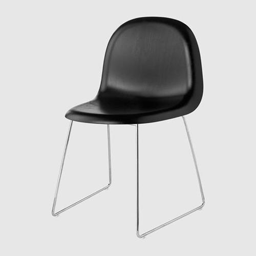 gubi-3d-sled-base-unupholstered-chair_08