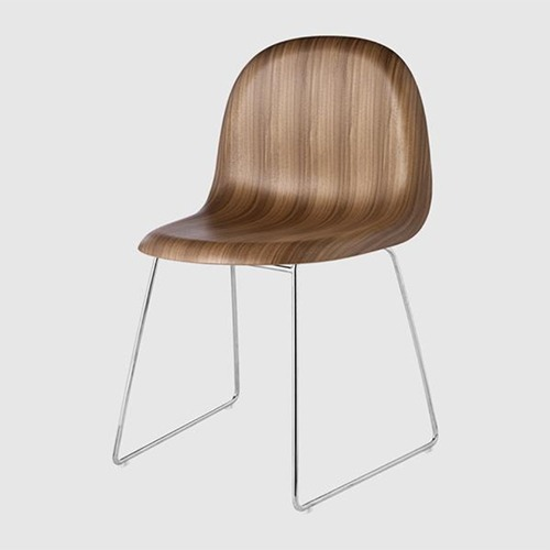 gubi-3d-sled-base-unupholstered-chair_09