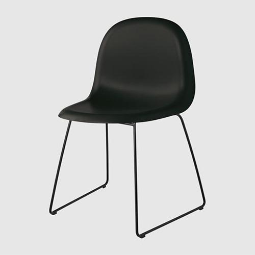 gubi-3d-sled-base-unupholstered-chair_10