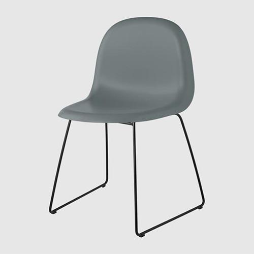 gubi-3d-sled-base-unupholstered-chair_14