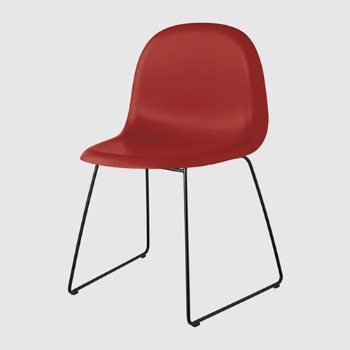 gubi-3d-sled-base-unupholstered-chair_15